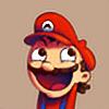 Ivom87's avatar