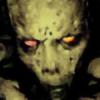 ivomitcats's avatar