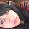 Ivon-Megan's avatar