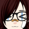 IvonnaTaco110's avatar