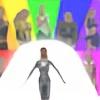 IvonneA's avatar