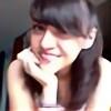 IvonneQuezada's avatar