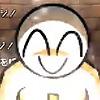 IvorSlatter's avatar