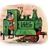 Ivortheengine2332's avatar