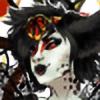 IvoruveroARPG's avatar