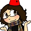 Ivory-Nightshade's avatar