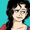 ivory-renascence's avatar