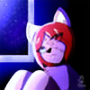 Ivory-the-furry's avatar