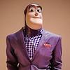 Ivory-Void's avatar