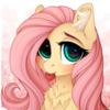 Ivory42's avatar
