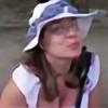 Ivorya's avatar