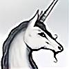 ivoryacidlust's avatar
