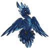 IvoryAvian's avatar