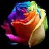 IvoryCat's avatar
