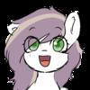 ivorycharmishere's avatar