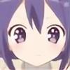 IvoryHero's avatar