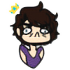 IvoryInkedBones's avatar