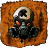 ivorykid's avatar