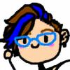 IvoryPlume's avatar