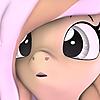 IvoryQuest's avatar