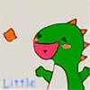 IvoryRose4's avatar