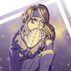 IvorysIvronics's avatar