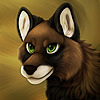 IvoryTheBashful's avatar