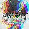 IvoryTheDraconequus's avatar