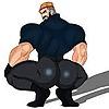 IvoryTiger99's avatar