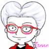 ivperalta's avatar