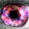 ivphoenix's avatar