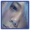 Ivraie's avatar