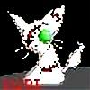 Ivri's avatar