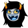 iVriska-Victoria-Xx's avatar