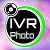 IVRPhoto's avatar
