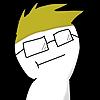 Ivsp's avatar