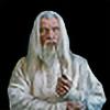 ivtan73's avatar