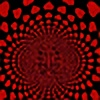 Ivua654's avatar