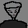 ivucica's avatar