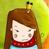 ivvi's avatar