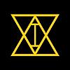 Ivw115's avatar
