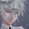 ivxni's avatar