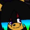 Ivy--The--Hedgehog's avatar