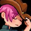 ivy-alive's avatar