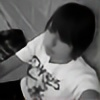 Ivy-Bellona-16's avatar