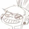 ivy-e's avatar