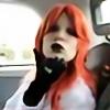 Ivy-Morganthe's avatar