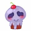 ivy-puf's avatar