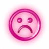 Ivy-V's avatar