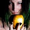 Ivy-Vynes's avatar